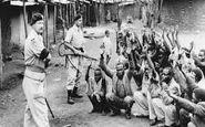 روایت برده داری استعمارگر پیر در قاب کانال اردوی شبکه جهانی سحر