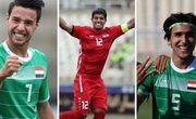 جاهطلبی عراقیها؛ با شکست ایران صعود میکنیم!