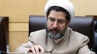 رابطه بانکی ایران بعد خروج آمریکا از «برجام» تغییری نمیکند