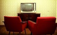 آیا مهران مدیری به تلویزیون بازمیگردد؟