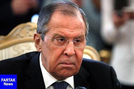 تاکید روسیه بر نقش ایران و ترکیه در پیشرفت روند سیاسی سوریه