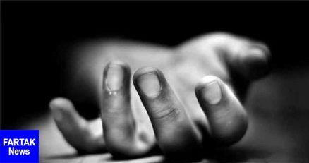 روایتی از درگیری امروز در کازرون/ یک نفر کشته شد