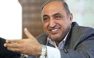 افزایش چشمگیر مسافرت به تهران در نوروز ۹۷
