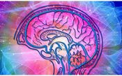 ارتباط احتمالی میان سرطان پروستات و بیماری اسکیزوفرنی