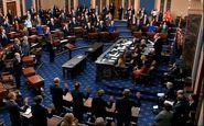 اعضای مجلس سنای آمریکا بر ضرورت لغو تحریم های ایران تاکید کردند