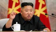 ژاپن درباره وضعیت جسمانی رئیس کره شمالی ابراز تردید کرد