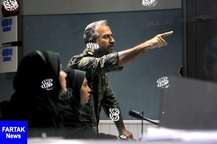 آیفیلم «رهایی» را راهی افغانستان میکند