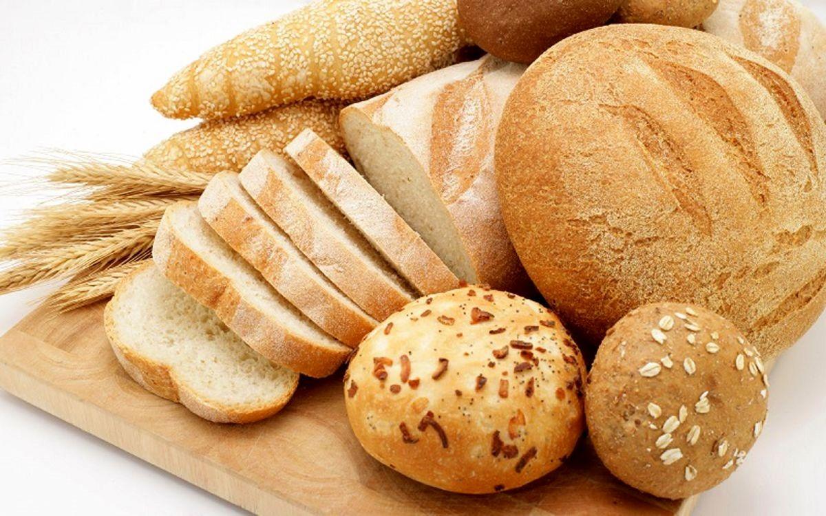 احتمال حمله قلبی و فوت/مراقب مصرف زیاد این ماده غذایی باشید!