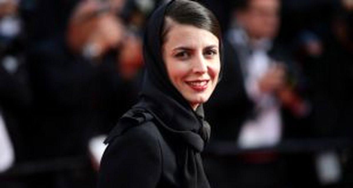 بازگشت لیلا حاتمی به سینما با فیلم رگ خواب/سارا و آیدا بعد از زیر سقف دودی میآیند