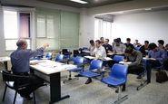 خطر خالی ماندن صندلیهای ریاضی و انسانی در دانشگاهها جدی است