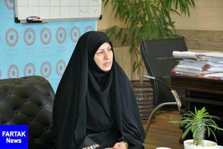  آمادگی 41 پایگاه بهزیستی استان کرمانشاه برای جمعآوری نذورات عید قربان