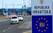 اتحادیه اروپا بستن مرزها برای مقابله با ویروس کرونا را رد کرد