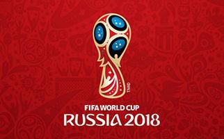 مشاهده بازی های جام جهانی در سینما + فیلم