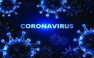 جمعه 4 مهر  تازه ترین آمارها از همه گیری ویروس کرونا در جهان