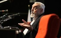 واکنش مردم ایران به پیدایش رژیم صهیونیستی/ ماجرای حمله رژیم پهلوی به تظاهرات ضدصهیونیستی مردم ایران