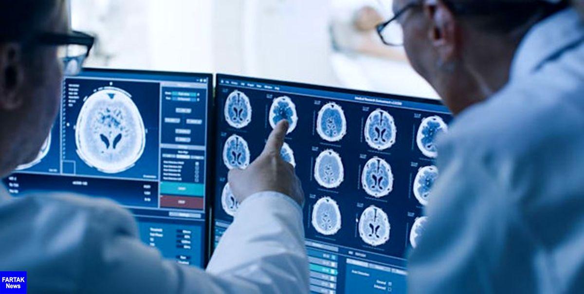 آسیب مغزی؛ شایعترین معضل بیماران بدحال کرونایی