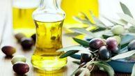 ترکیبی در رژیم غذایی مدیترانهای که طول عمر را افزایش میدهد
