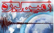 زلزله در گچساران؛خسارات احتمالی اعلام نشد!