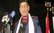 ادعای ائتلاف سعودی درباره ترور فرمانده نیروی هوایی یمن تکذیب شد
