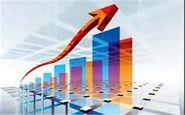 رشد شاخص بورس در هفته پایانی اردیبهشت