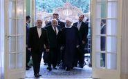 انگلیس نخست وزیر عراق را برای حل بحران با ایران واسطه کرده است