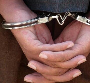 حمله وحشیانه مرد چاقو به دست به رئیس و همسرش /قاتل در ارومیه دستگیر شد