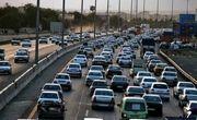 مدیرکل دفتر امور اجتماعی و فرهنگی استانداری کهگیلویه و بویراحمد: کمبود پارکینگ در سطح شهرهای استان یکی از مشکلات ترافیکی است