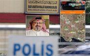 برگزاری جلسه گروه کاری مشترک ترکیه و عربستان در خصوص پرونده خاشقجی
