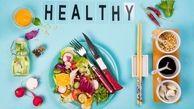 9 نکته برای حفظ سلامتی بعد از ماه رمضان