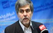 ترور شهید فخریزاده در آستانه دولت دموکراتها در آمریکا بهمنظور زمینهسازی برای مذاکره است