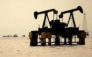 لابی صنعت نفت آمریکا علیه تشدید تحریمهای روسیه