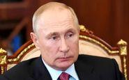 پوتین: خروج آمریکا از معاهده ضد بالستیک روسیه را مجبور به ساخت سلاح های مافوق صوت کرد