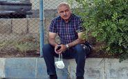 اظهارات مدیر تیم فوتبال تراکتور در مورد آخرین وضعیت مسعود شجاعی و اشکان دژاگه
