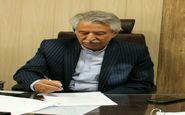 تولید بیش از 29 هزار تن محصولات باغی از باغات شهرستان کرمانشاه