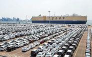 با وضعیت فعلی بازار خودرو بخریم یا نه؟