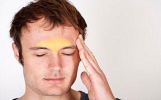 عوارض خطرناک بی توجهی به سینوزیت