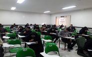 جزئیات شروع با تاخیر دانشگاههای آذربایجان غربی اعلام شد