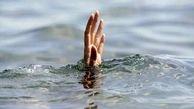 غرق شدن پسر بچه پنج ساله در رودخانه کارون اهواز