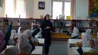 یک ماه تا ۶ هفته به زمان آموزش برای جبران تعطیلات مدارس اضافه میشود