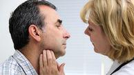 برای پیشگیری از سرطان سر و گردن چه کنیم؟