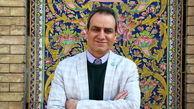 وعده کرمی برای جشنواره سیوهشتم تئاتر فجر