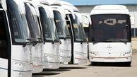 عقبگرد ۲۰ درصدی قیمت بلیت اتوبوس