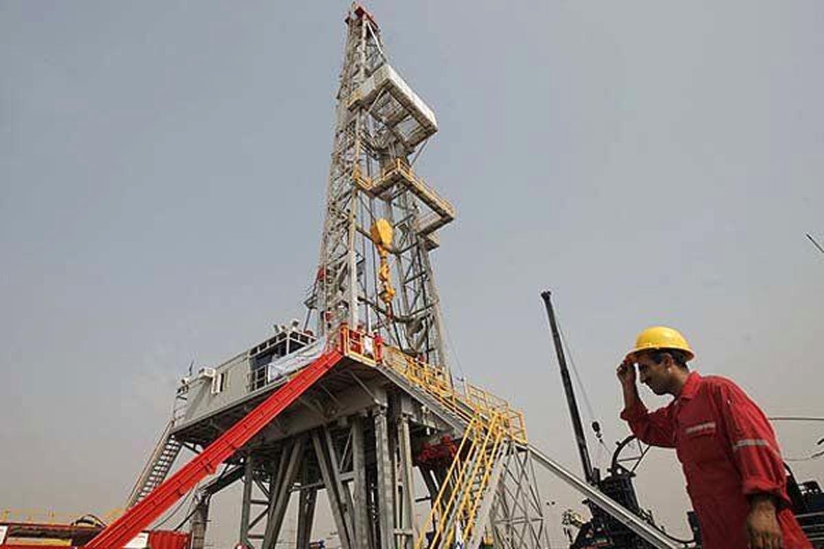 دستاورد بزرگ مهندس ایرانی در تکنولوژی نفت