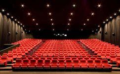 نگاهی به آخرین آمار فروش فیلمها