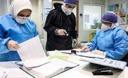علوم پزشکی اهواز گم شدن ۱۱ هزار تست کرونا را تکذیب کرد