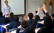 آخرین وضعیت مدارس خارج از کشور و حقوق ارزی و ریالی معلمان