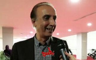مصاحبه پرحاشیه محمدرضا حیاتی و دفاع از بازگشت خوانندههای قبل از انقلاب به کشور