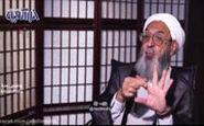 حجه الاسلام هادی غفاری: فوتبالیست معروف که بعد انقلاب ارج و قرب داشت، شکنجه گر ساواک بود!