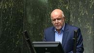 خواب آمریکا برای به صفر رساندن نفت ایران تعبیر نمیشود/ تحریم آمریکا را میشکنیم