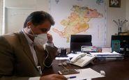 برگزاری سیار مراسم جشن میلاد امام عصر (عج) در 17 مسیر شهر کرمانشاه/برگزاری کلاس های مجازی در فرهنگسراها
